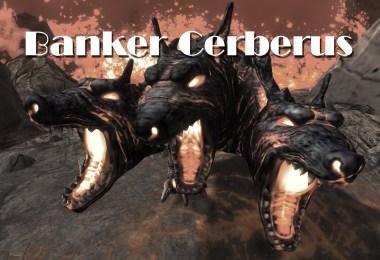 Cerberus steals 2FA codes