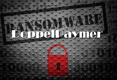 DoppelPaymer publishes victims' data