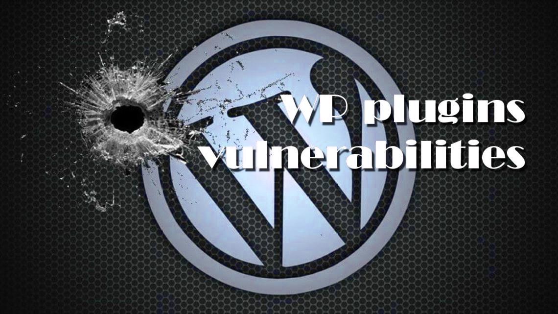 WordPress Plugin Popup Builder