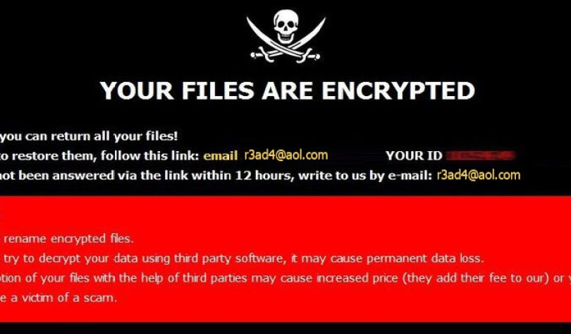 [r3ad4@aol.com].R3F5S virus demanding message in a pop-up window
