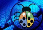 Microsoft bug bounty programs