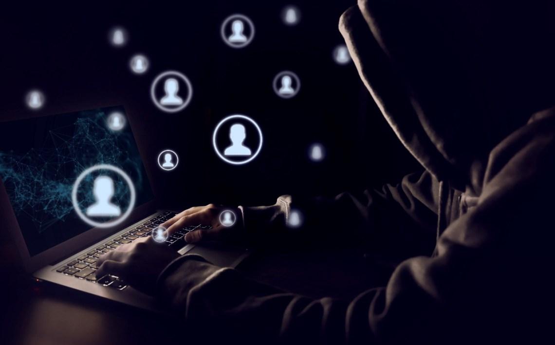 TeamTNT steals Amazon credentials