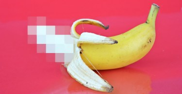 malicious ads on porn sites