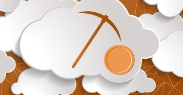 Hackers breaking into cloud servers