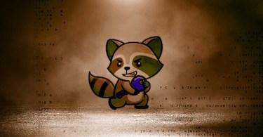 Raccoon attack on TLS