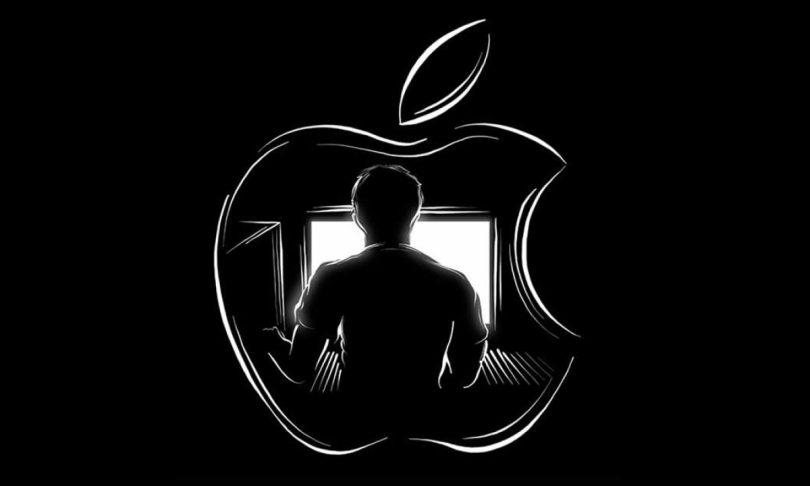 55 vulnerabilities in Apple products