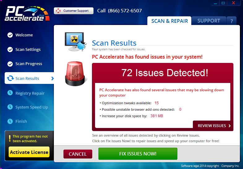 PCAcceleratePro.exe