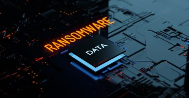 Raccine utility protects from ransomware