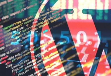 Vulnerabilities in WordPress plugin