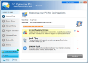 How to remove PC Optimizer Pro from Windows (Removal Guide)