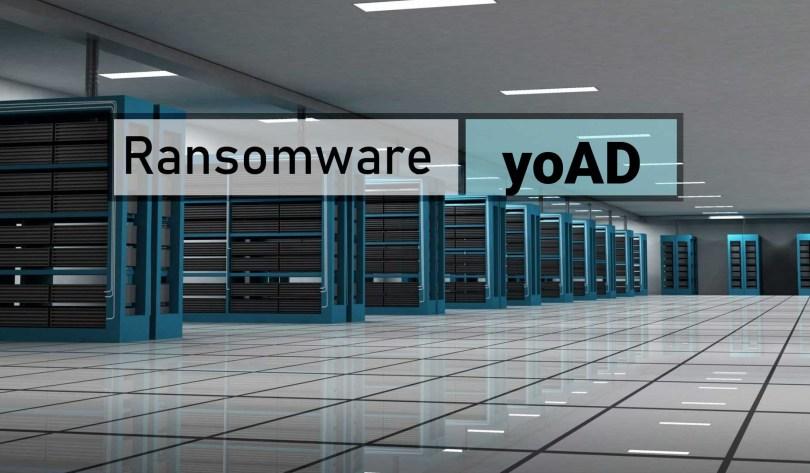 [yourfiles1@cock.li].yoAD virus demanding message in a pop-up window