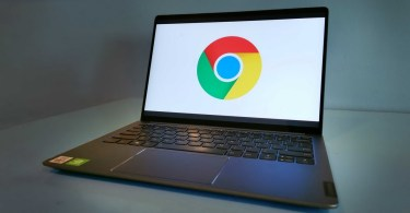 Google Chrome antiviruses conflict