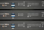 SonicWall Hacked Through 0-Day Vulnerabilities