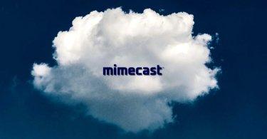Hackers stole Mimecast certificate