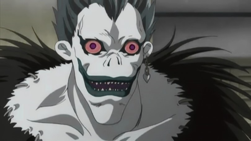 Ryuk earned $150 million