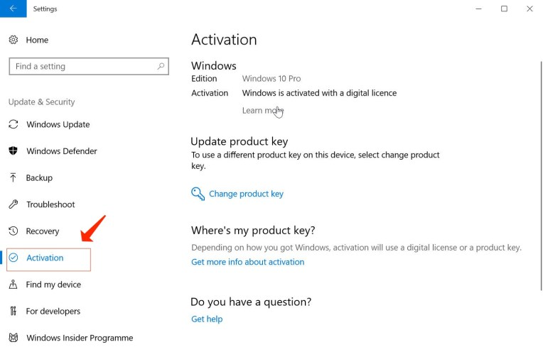 windows_10_activation_settings