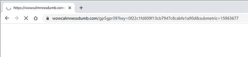 D8yI+Hf7rX hijacker - Wowcalmnessdumb.com