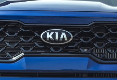 Kia Motors suffered from DoppelPaymer