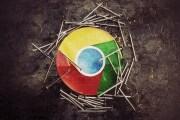 Chrome wird automatisch gestartet. Anleitung zum Reparieren