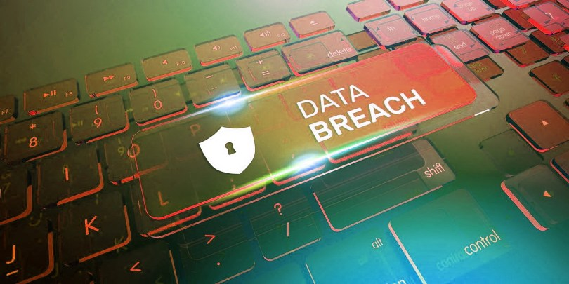Clop leaked universities data