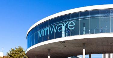 VMware fixed vulnerabilities