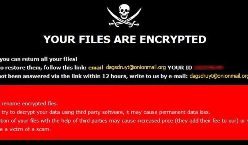[dagsdruyt@onionmail.org].cum virus demanding message in a pop-up window