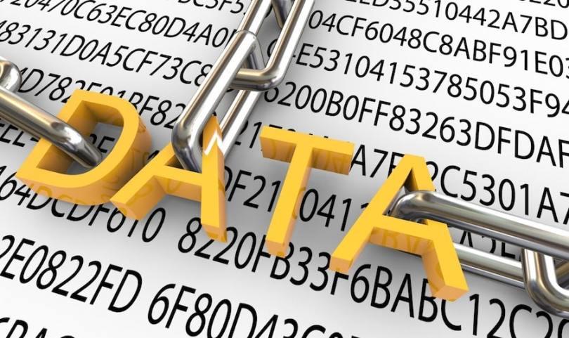 Defend Database - Encrypting data