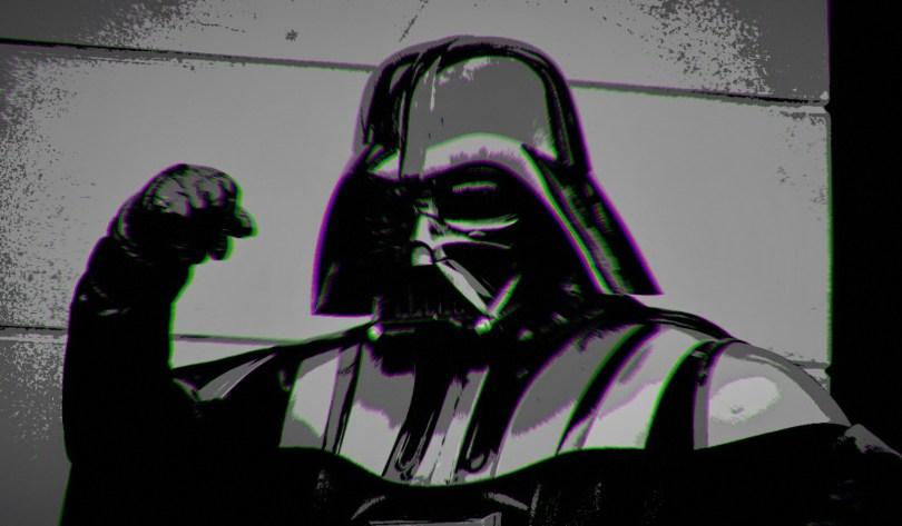 DarkSide malware operators
