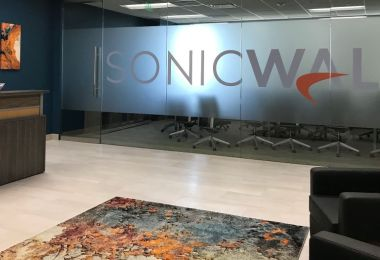 SonicWall and the ransomware campaign