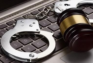 Gozi malware developers arrested