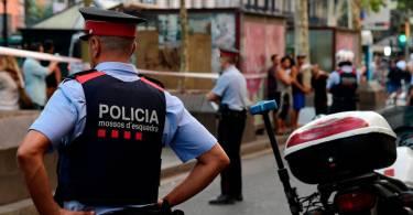 Italian mafia and cybercrimes