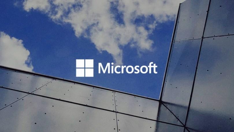 Vulnerability in Windows MSHTML