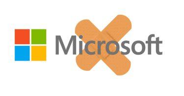 Microsoft fixes MSHTML vulnerability