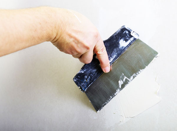 How-to-tape-drywall