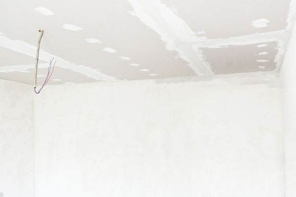 How-to-drywall-a-ceiling