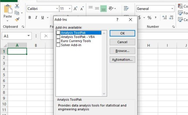 Solved Microsoft Excel Not Responding Stopped Working