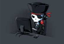Software Piracy in Pakistan