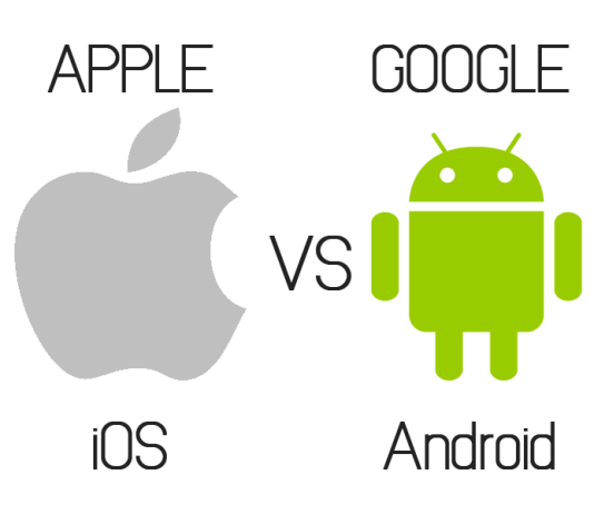 WHY APPLE'S DUAL CORE PROCESSOR IS BETTER THAN ANDROID'S OCTA