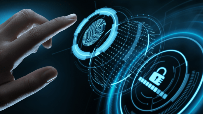 Major security flaw exposes fingerprints of 1 million people