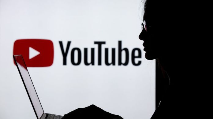 YouTube blocking copyright trolls from swiping creators' revenue