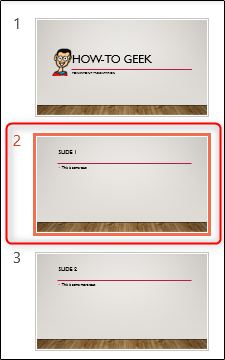 Notes Pane Powerpoint : notes, powerpoint, Speaker, Notes, PowerPoint