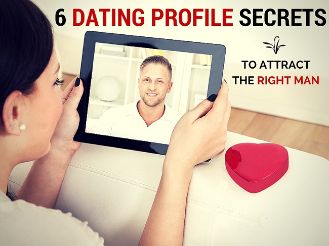 How to Write the Best Online Dating Profile, with Examples (for Women)
