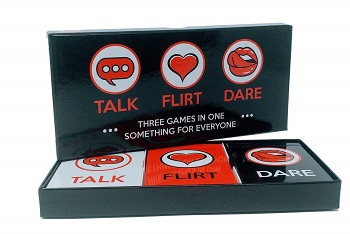 card games for couples