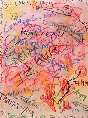 Journal-Page-My-Brain-524x700px