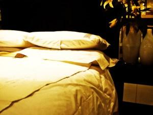 sleeping-bed-01