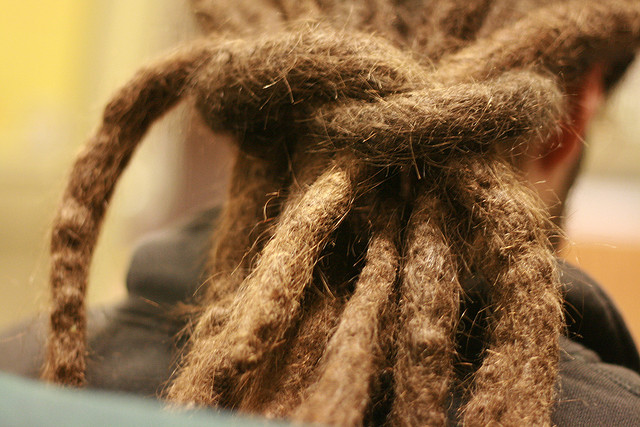 Dreadlocks vs Braids Whats the Difference  HOW TO GET