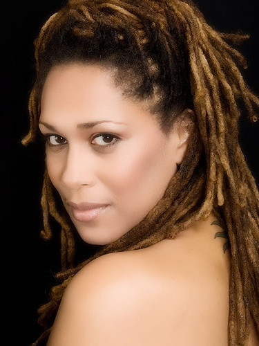 pros and cons of the free form dreadlocks method how to get