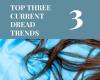 current dread trends