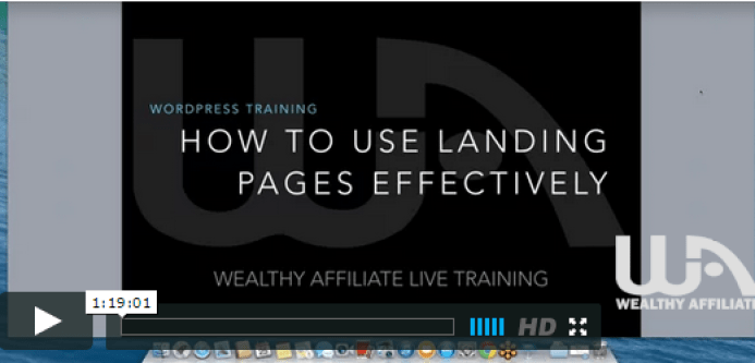 landing_pages