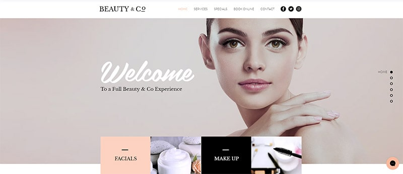 How to Make a Hair Salon Website That Increases Bookings - Pune Metro News